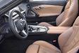 BMW Z4: Dichter bij de Cayman #18