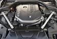 BMW Z4: Dichter bij de Cayman #20
