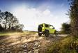 Suzuki Jimny 1.5 Grand Luxe Xtra : Le vrai crapahuteur #10