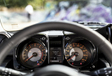 Suzuki Jimny 1.5 Grand Luxe Xtra : Le vrai crapahuteur #15