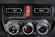 Suzuki Jimny 1.5 Grand Luxe Xtra : Le vrai crapahuteur #17
