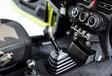 Suzuki Jimny 1.5 Grand Luxe Xtra : Le vrai crapahuteur #18
