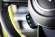 Suzuki Jimny 1.5 Grand Luxe Xtra : Le vrai crapahuteur #20