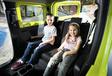 Suzuki Jimny 1.5 Grand Luxe Xtra : Le vrai crapahuteur #24