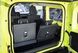 Suzuki Jimny 1.5 Grand Luxe Xtra : Le vrai crapahuteur #25