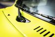 Suzuki Jimny 1.5 Grand Luxe Xtra : Le vrai crapahuteur #30