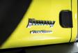 Suzuki Jimny 1.5 Grand Luxe Xtra : Le vrai crapahuteur #31