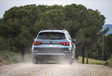 Cupra Ateca 2019: Valse start #9