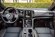 Renault Talisman S-Edition TCe 225 EDC7 : Pour quelques chevaux de plus #6