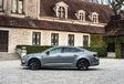 Renault Talisman S-Edition TCe 225 EDC7 : Pour quelques chevaux de plus #5