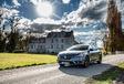Renault Talisman S-Edition TCe 225 EDC7 : Pour quelques chevaux de plus #2