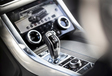 Porsche Cayenne E-Hybrid vs Range Rover Sport P400e #12
