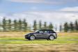 Porsche Cayenne E-Hybrid vs Range Rover Sport P400e #19