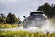 Porsche Cayenne E-Hybrid vs Range Rover Sport P400e #21