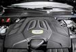 Porsche Cayenne E-Hybrid vs Range Rover Sport P400e #28