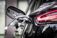 Porsche Cayenne E-Hybrid vs Range Rover Sport P400e #29