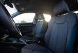 Audi A1 35 TFSI Sportback (2018) - update #10