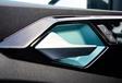 Audi A1 35 TFSI Sportback (2018) - update #18