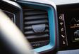 Audi A1 35 TFSI Sportback (2018) - update #15