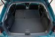 Audi A1 35 TFSI Sportback (2018) - update #21