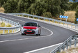 Toyota Corolla : Opération séduction #20