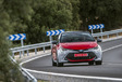 Toyota Corolla : Opération séduction #21
