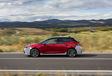 Toyota Corolla : Opération séduction #19