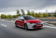 Toyota Corolla : Opération séduction #1