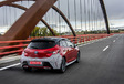 Toyota Corolla : Opération séduction #16