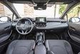 Toyota Corolla : Opération séduction #14
