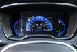 Toyota Corolla : Opération séduction #11