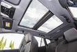 Toyota Corolla : Opération séduction #10