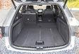 Toyota Corolla : Opération séduction #9