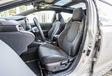 Toyota Corolla : Opération séduction #4