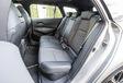 Toyota Corolla : Opération séduction #5