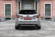 Toyota Corolla : Opération séduction #28