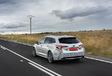 Toyota Corolla : Opération séduction #23