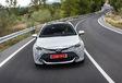 Toyota Corolla : Opération séduction #27