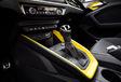 Audi A1 Sportback 2019: Trendvolger #7
