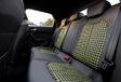 Audi A1 Sportback 2019: Trendvolger #9