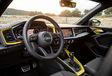 Audi A1 Sportback 2019: Trendvolger #6