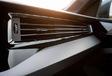 Audi A1 Sportback 2019: Trendvolger #12
