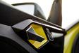 Audi A1 Sportback 2019: Trendvolger #13