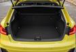 Audi A1 Sportback 2019: Trendvolger #10