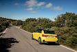 Audi A1 Sportback 2019: Trendvolger #4
