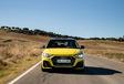 Audi A1 Sportback 2019: Trendvolger #2