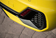 Audi A1 Sportback 2019: Trendvolger #16