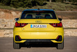 Audi A1 Sportback 2019: Trendvolger #15