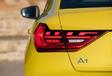 Audi A1 Sportback 2019: Trendvolger #18