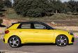 Audi A1 Sportback 2019: Trendvolger #19